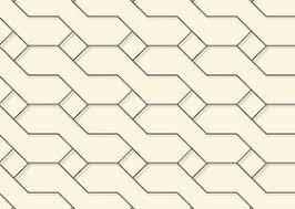 Vector Patterns Fascinating Pattern Free Vector Art 48 Free Downloads