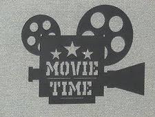 Small Picture home cinema in Home Decor eBay