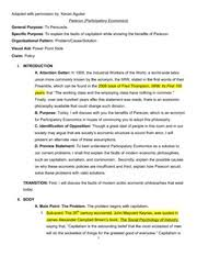 Example Of A Problem Solution Essay Mortgage Rates Today Compare Home Loan Rates At Problem Solution