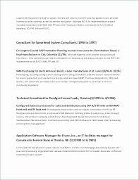 Resume Headline Examples Extraordinary 60 New Headline Summary Examples For Resume