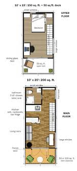 Small Picture Eagle Microhome Tiny House Swoon