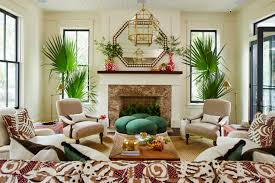 Image Room Sets Southern Living Idea House Csartcoloradoorg Coastal Living Rooms Design Gaining Neoteric Traditional Room