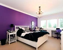 bedroom purple and white. Purple And White Room Bedroom Design Gray Black .