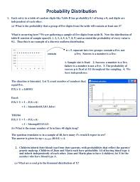 fine math help statistics photos worksheet mathematics ideas  stat problem solver addressing large complex unstructured problems