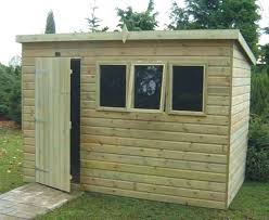 wood outdoor storage sheds wood outdoor storage sheds outdoor wood storage sheds plans