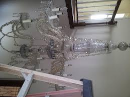 repair re lampworks gallery lighting