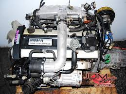 rb20 engine wiring diagram rb20 image wiring diagram rb20det engine diagram rb20det auto wiring diagram schematic on rb20 engine wiring diagram