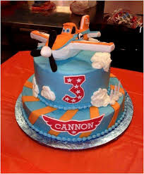 Order Cake From Costco 20 Awesome Costco Birthday Cake Order