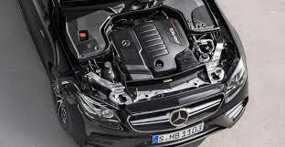 I test the e class 350 eq boost on the lebanese mountain roads. Cars Magazine Mercedes Amg E53 Coupe 2019