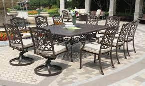 outdoor patio furniture toronto best