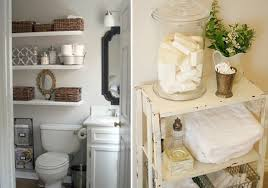 Download Small Bathroom Organization Ideas