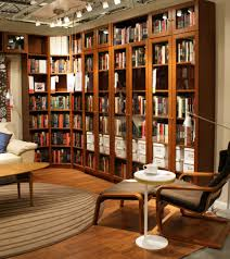 home office library furniture. Interior Design: Home Office Library Furniture Beautiful I Want One Of These Someday Sweet