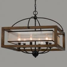 rustic foyer light fixtures trgn 5b6a852521