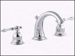replace bathtub stopper lovely best bathtub drain lever stuck