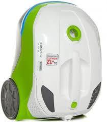 <b>Пылесос Thomas Perfect</b> Air Feel Fresh x3 <b>786532</b>: купить за ...