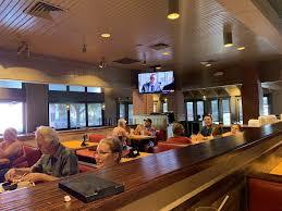 winter haven fl restaurants open for