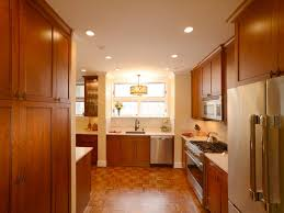 Condo Kitchen Remodel Interior Awesome Decorating Ideas