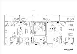 small bathroom floor plans with corner shower. Gallery Of Outstanding Small Bathroom Floor Plans Corner Shower Mesmerizing With Design