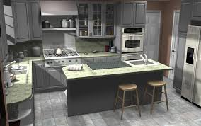 Ikea Kitchen Remodeling Ikea Kitchen Remodel Photos Design Ideas And Decor