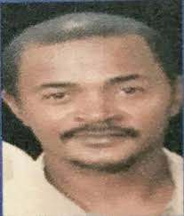 Alonzo Young Obituary - Death Notice and Service Information