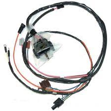 nova wiring harness ebay Wiring Harness 72 Nova 70 chevy nova engine wiring harness with gm hei, new (fits nova) 72 nova wiring harness