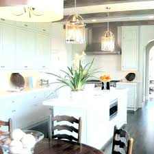 hanging kitchen light hanging kitchen lights bulb pendant lighting small industrial home depot pen south kitchen pendant lights over island bench