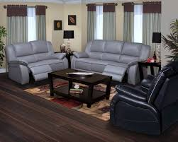 Rent A Center Living Room Set Alluring Rent A Center Living Room Furniture L23q Daodaolingyycom