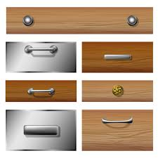 knobs and pulls. Knobs And Pulls