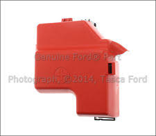 lincoln mks other brand new oem circuit breaker fuse box lincoln mks mkt ford flex taurus explorer