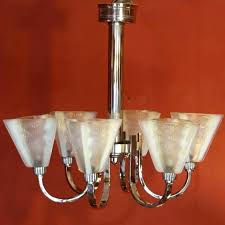 diy glass insulator pendant light chandelier reion