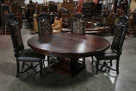 custom spanish style furniture. Custom Made Mesa Gitana Spanish Style Furniture