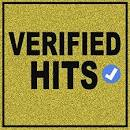 Verified Hits