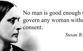 Susan B Anthony Quotes Extraordinary Susan B Anthony Quotes Mr Quotes