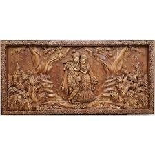 s religious wooden handicrafts