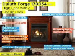 fireplace propane insert clssic high efficiency propane fireplace insert fireplace propane