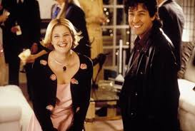 Wedding Singer Quotes Gorgeous The Wedding Singer Quotes POPSUGAR Entertainment