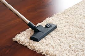 you probably remember to vacuum your wall to wall carpeting regularly but what about your area rugs you should vacuum your area rugs weekly and two or