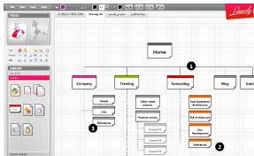 Draw Chart Online 54 Factual Flow Chart Online Tools