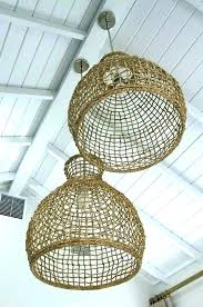chandeliers beach themed chandelier ceiling lights ocean light lava turtle a pendant chandeliers mini be