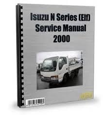 isuzu nqr wiring diagrams images nqr wiring diagrams pdf isuzu n series elf workshop manual