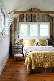 Cottage Style Bedroom Cottage Style Bedroom Design Cottage Style Bedroom  Decor