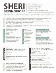 Graphic Design Resume Samples Unique Freelance Graphic Design Resume