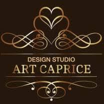 Design Studio Art Caprice Corp   Art Metal Work in Woodbridge ...