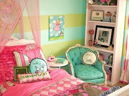 Paris Girls Bedroom Paris Decorations For Bedroom Girls Popular Items For Paris