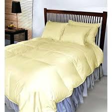eileen west bedding west bedding west extra warmth french down blend comforter west comforter set west eileen west bedding