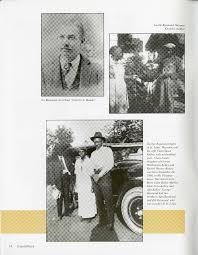 Page 16 - OzarksWatch Magazine - Missouri State University Digital  Collections