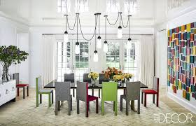 contemporary lighting fixtures dining room. Dining Room Light Fixtures Best Lighting Ideas Contemporary R