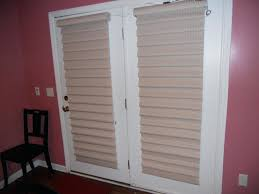 home window shades motorized blinds phase 1 blog diy