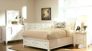Furniture Shops San Antonio Store Dallas Ga Austin Mn