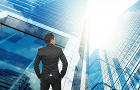 blog  ivy mba consulting let39s face it toptier mba programs are essentially worldclass placement agencies people commit to the mba track towell paying jobs
